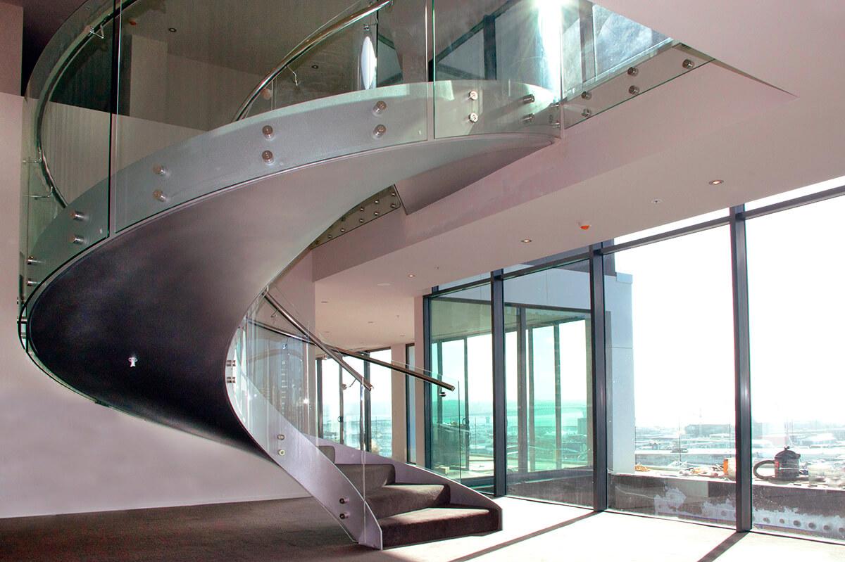 Sharpeye Residential Glass Commercial Glass Glass